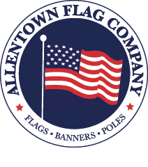 Allentown Flags Company | Flags, Banners, Poles